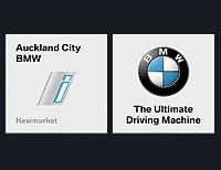Auckland City BMW