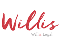 Willis Legal