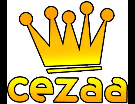 Cezaa