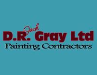 Gray D R Jack Ltd