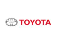 Tasman Toyota - New Plymouth