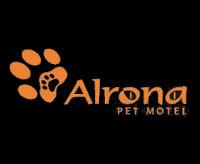 Alrona Pet Motel