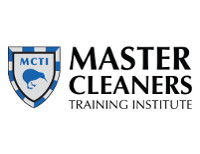 Master Cleaners Training Institute