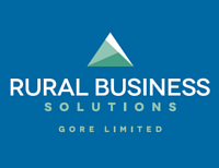 Rural Business Solutions Gore Ltd