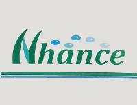 J & L Mcintyre Nhance