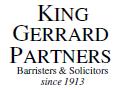 King Gerrard Partners