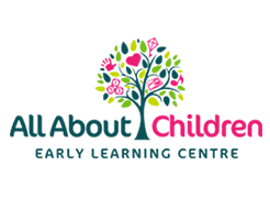 All About Children Child Care - Marton
