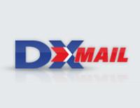 [DX Mail]