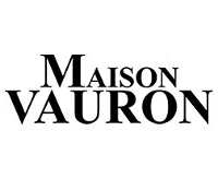 Maison Vauron - French Wine Merchants