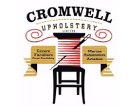 CROMWELL UPHOLSTERY