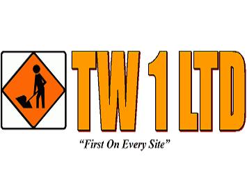 TW1 Limited Traffic Control