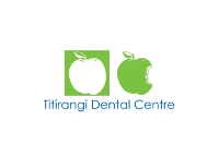 Titirangi Dental Centre