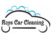 Roy's Car Cleaning