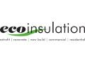 [Eco Insulation]