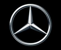 [Ingham-Sears Mercedes Benz]