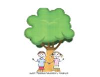 Acorn Meadows Childcare