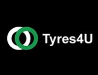 Tyres4U (NZ) Ltd