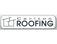 Carlton Roofing