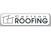 Carlton Roofing