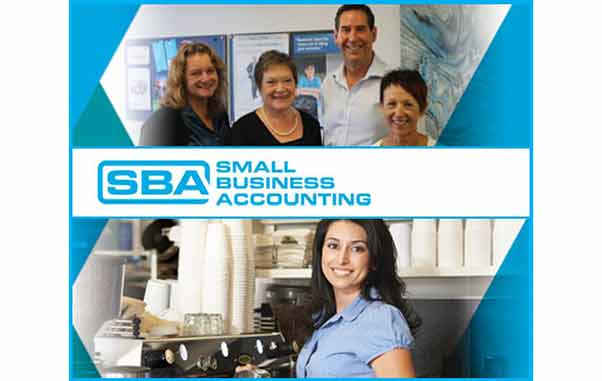 SBA Timaru is helping SME businesses be empowered