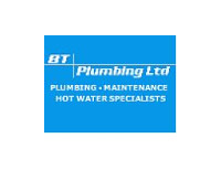 B T Plumbing and Gas Ltd