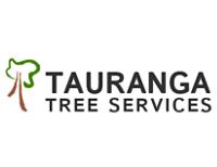 Tauranga Tree Services