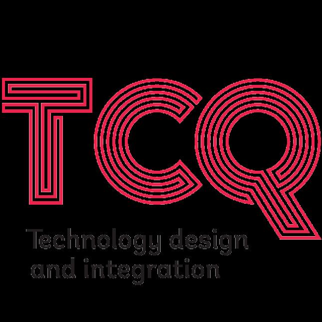 TCQ Integration