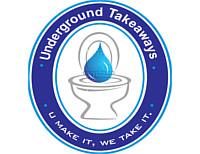 Big Mick's Underground Takeaways