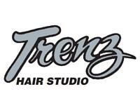 Trenz Hair Studio
