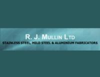 R J Mullin Ltd