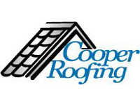 Cooper Roofing Ltd