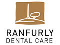 Ranfurly Dental Care
