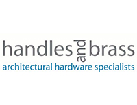 Handles & Brass Ltd
