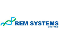 Rem Systems Ltd