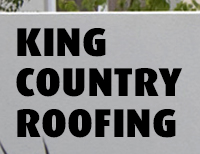 King Country Roofing Ltd