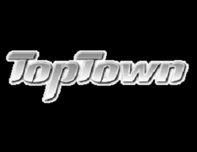 Top Town