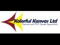 Kolorful Kanvas Ltd