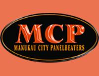 Manukau City Panelbeaters 2009 Ltd