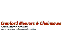Cranford Mowers