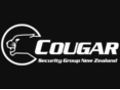Cougar Security Group New Zealand