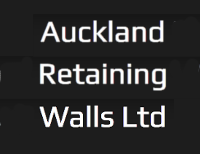 Auckland Retaining Walls Ltd