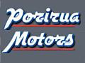 Porirua Motors