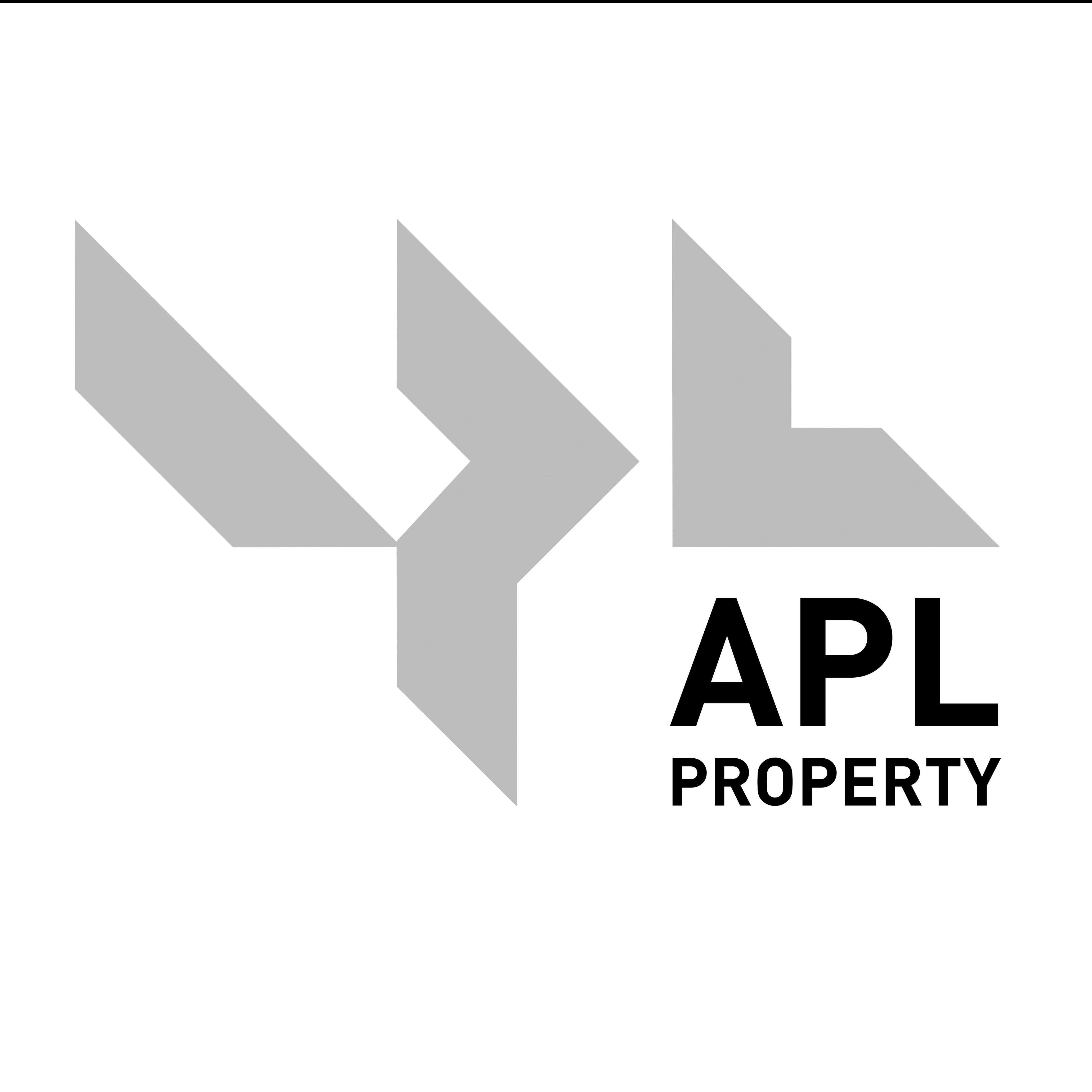 APL Property