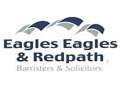 [Eagles Eagles & Redpath]