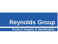 [Reynolds Group]