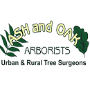 Ash and Oak Arborists Ltd - Tree Services