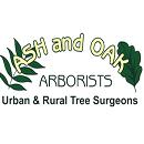 ALFA Contracts NZ Ltd - Tree Services