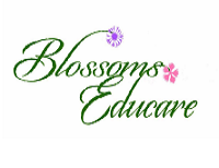 Blossoms Educare Limited