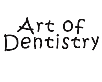 [Art of Dentistry]
