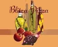 Blitza-Pizza